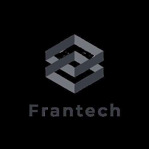 Frantech logo